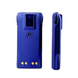 Bateria ATEX de Litio