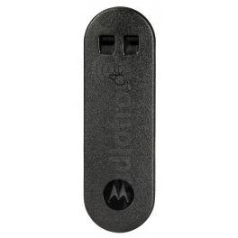 Clip de sujección Motorola