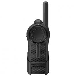 Motorola CLR446 UHF
