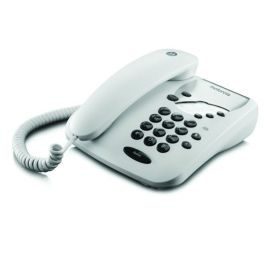 Motorola CT1 Blanco