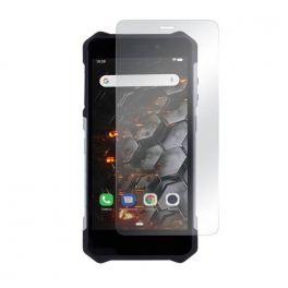 Hammer Protector pantalla para Iron 3 y Iron 3 LTE