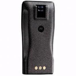 Batería para Motorola CP040, NiMH 1400mAH