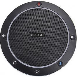 Cleyver CC60