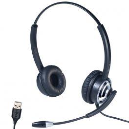 Cleyver HC65 Flex USB-A
