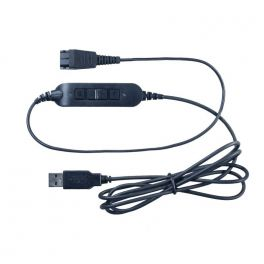 Cable Cleyver USB80