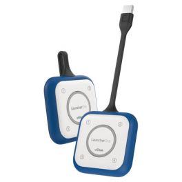 Vivitek Novo Launcher One Wireless - 2 Unidades