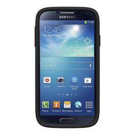Funda OtterBox Symmetry para Samsung S4 Negro