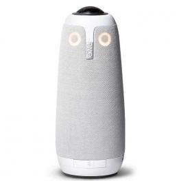 Owl Labs Meeting Owl Pro