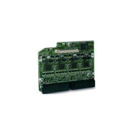 Panasonic KX-HTS82470 - Módulo 8 puertos para SLT con ID de llamada