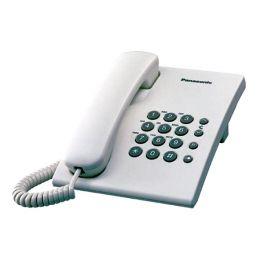 Panasonic KX-TS500 Blanco