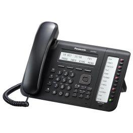 Panasonic KX-NT553NE Negro