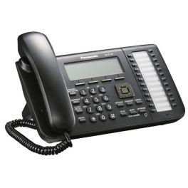 Panasonic IP KX-UT136