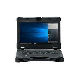Panatronix Portátil Z1430 con 8 GB