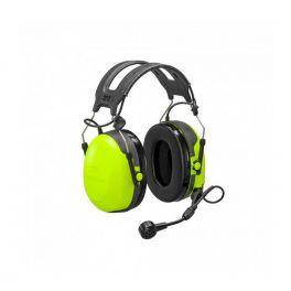3M Peltor CH3 FLX2 con micrófono - Diadema