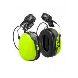 3M Peltor CH3 FLX2 - Ataduras cascos