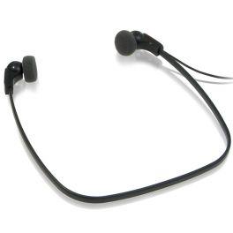 Auriculares estéreo Philips LFH 334