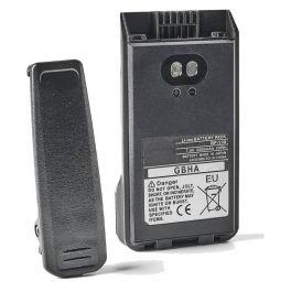 Batería BP-280LI para Walkie Talkies Icom