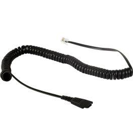 Cable Plantronics U10P-S19