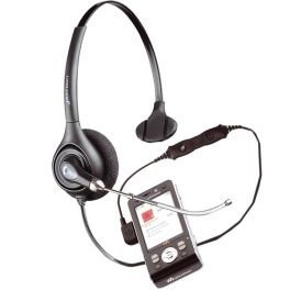 Supra Plus para teléfono móvil