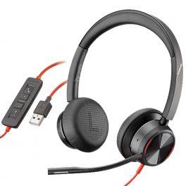 Poly Blackwire 8225 USB-A UC