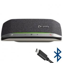 Poly Sync 20 USB-C