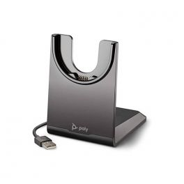 Base de carga USB para Voyager 4200