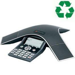 Soundstation IP 7000 POE Reacondicionado