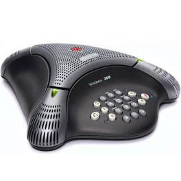 Polycom VoiceStation 300