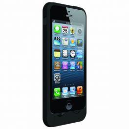 Carcasa Iphone  3en1