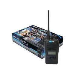 Mitex PMR446 Pro sin licencia