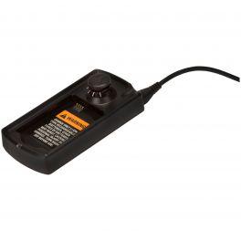 Bandeja de cargador para CLK de Motorola