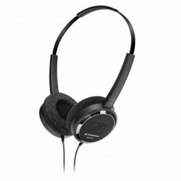 Auriculares Sennheiser HP-02 para receptor EK-2020-D