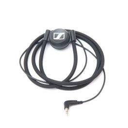 Collar de inducción Sennheiser EZT3012 para receptor EK-2020-D