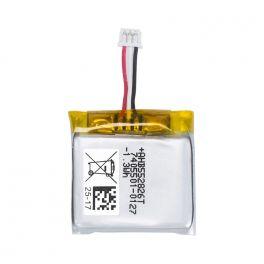 Batería de repuesto para auriculares Sennheiser SDW 10 HS