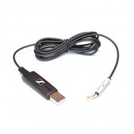 Sennheiser USB-RJ9 01