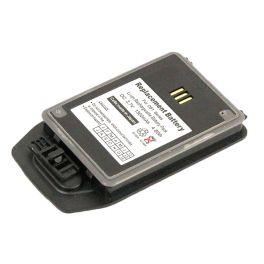 Batería para Ascom d81