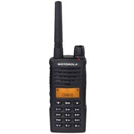 Motorola XT660d sin cargador