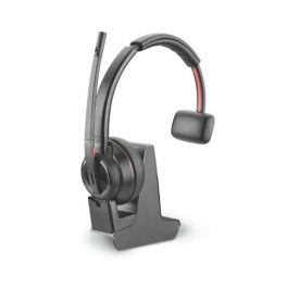 Plantronics Savi W8210 auricular solo + cradle