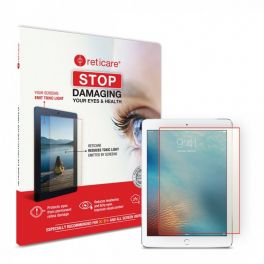 "Reticare para tablets 9.7"" (pantalla negra)"