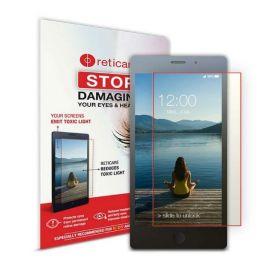 """Reticare para Smartphone 5.5"""""""