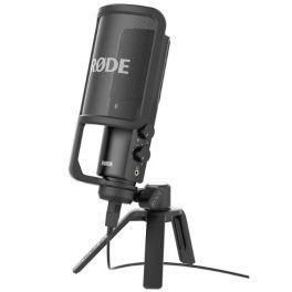Micrófono Rode NT-USB