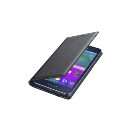 Funda folio Galaxy A3
