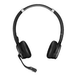Auricular Sennheiser SDW 5064