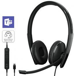 Epos Adapt 160T ANC USB-C II
