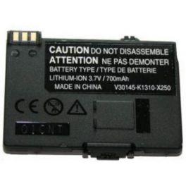 Batería para gama SL de Siemens / Gigaset
