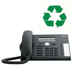 Teléfono Mitel 5361 IP (Aastra) -Reacondicionado