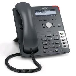 Teléfono IP económico