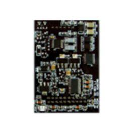 MyPBX Modulo O2