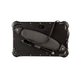 Soporte de mano tablets Thunderbook C1820