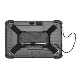 Soporte de mano para tablet Thunderbook T1020/ C1020